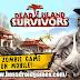 Dead Island: Survivors Android Apk