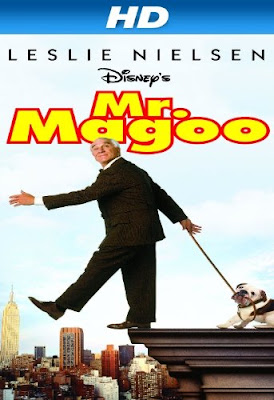 Mr Magoo 1997 Dual Audio BRRip 480p 300Mb x264 world4ufree.vip hollywood movie Mr Magoo 1997 hindi dubbed dual audio 480p brrip bluray compressed small size 300mb movies download or watch online at world4ufree.vip