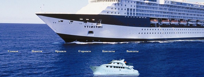 Arenda-s.ru – Отзывы, развод, платит или лохотрон? Информация!