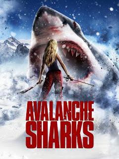 http://horrorsci-fiandmore.blogspot.com/p/avalanche-sharks-2013-summary-bikini.html