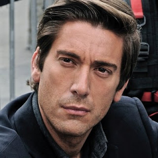 David Muir is married, wife, family, age, bio, boyfriend, house, salary, net worth, girlfriend,   parents, dating, personal life, partner, is single, nationality, ethnicity, relationship, mother, biography, sister, height, how tall is, what nationality is, wiki, spouse, how old is, where has been, married 2011, young, where is, who is, where is from, is meryl streep's son, who is dating, is he gay, who is married to, is he married, is related to john muir, is gay, abc news, world news tonight with, abc world news tonight with, news, abc, photos, abc news with live, pat mills, abc nightly news with, abc evening news with, nightly news with, world news with live, hair, evening news with, gio benitez, and sean,   trump interview, images, is, estate agents, instagram, twitter, facebook