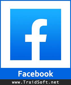 تحميل برنامج فيس بوك للموبايل مجاناً