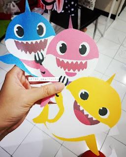 Como hacer invitaciones para fiestas infantiles