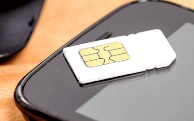 Bagaimana Cara Mengaktifkan Kembali Kartu SIM Telkomsel yang Ditolak?
