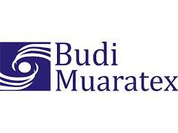Loker Terbaru Via Online PT. Budi Muaratex Jakarta Utara