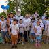 Prefeitura abre a Semana Nacional da Pessoa com Deficiência com a 'Corrida do Abracinho'