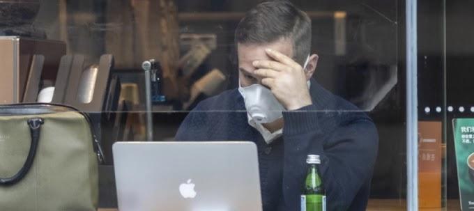 """Covid, parla la psicologa di Codogno: """"Attenti agli effetti della pandemia"""""""
