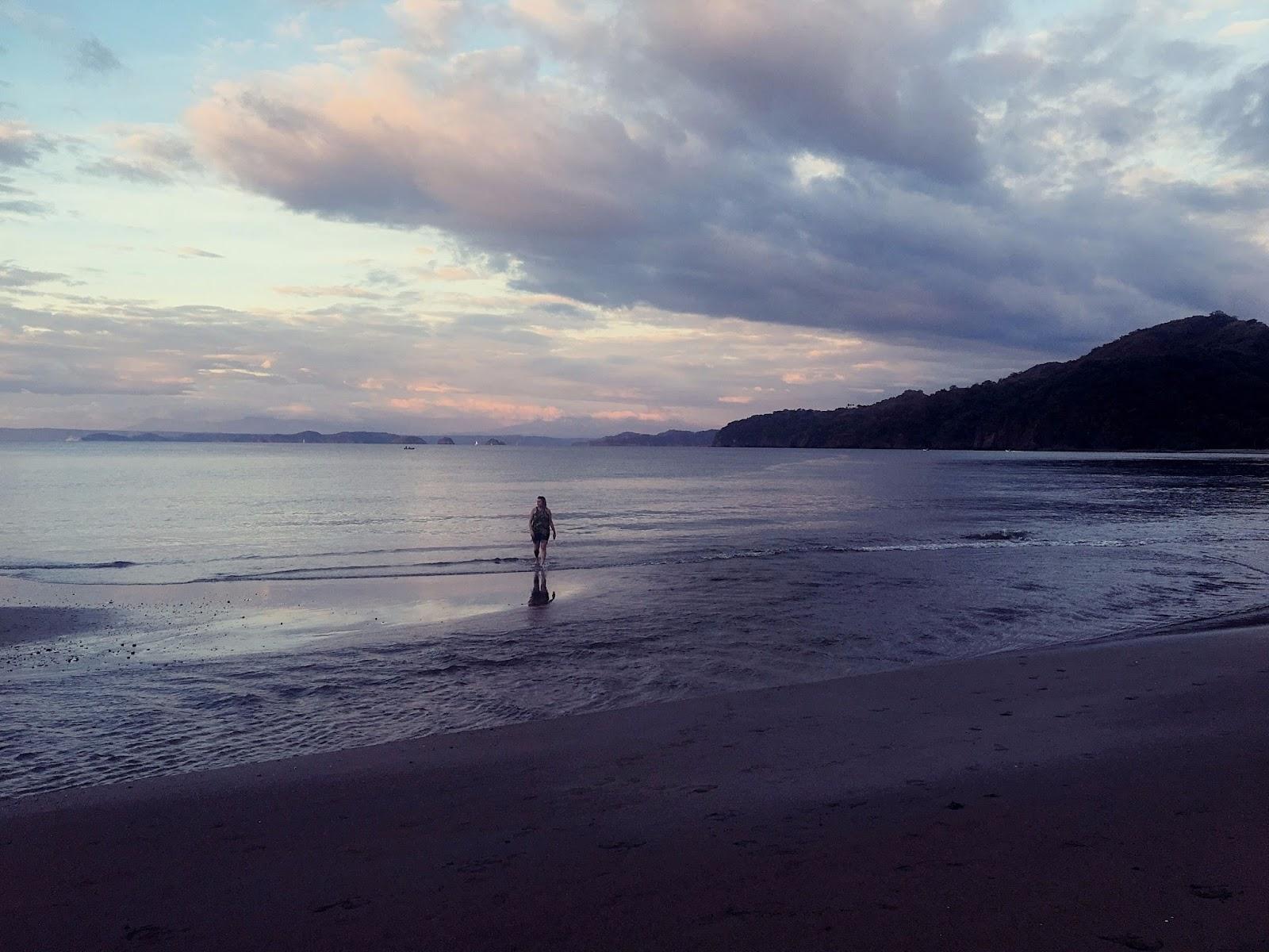 playa rica