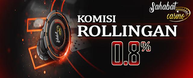 [Image: rollingan.jpg]