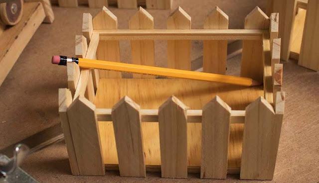 fabricamos-caja-pequeña-madera-cipres-obsequios