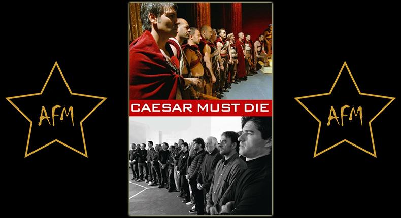 caesar-must-die-cesare-deve-morire