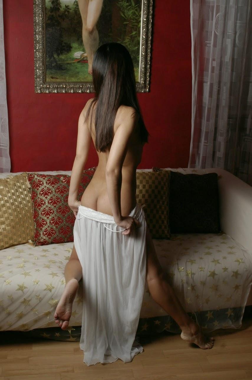 Met-Art 20040428 - Ira A & Ulya A - Antares - by Voronin