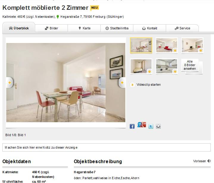 wohnungsbetrug.blogspot: alexx.chandlerr@hotmail alias, Innenarchitektur ideen