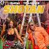 """You Deserve My Loyalty And I Love You"" — Zlatan Praises Olamide Admist Shotan"