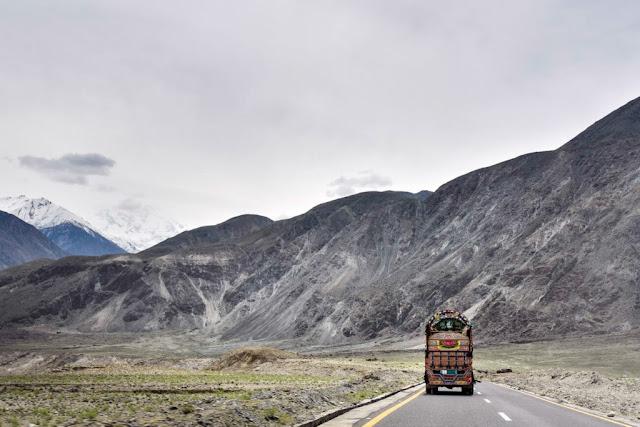 Highest,Longest,Biggest and Largest in India