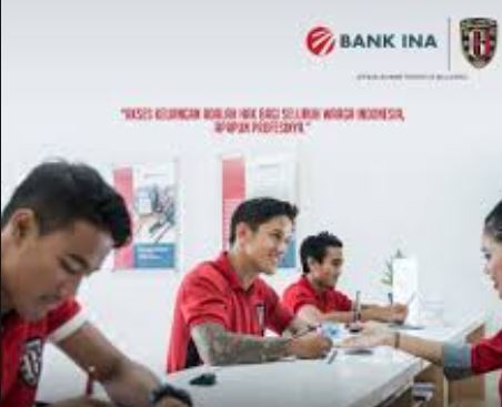 Alamat Lengkap dan Nomor Telepon Kantor Bank Ina di Jakarta Timur