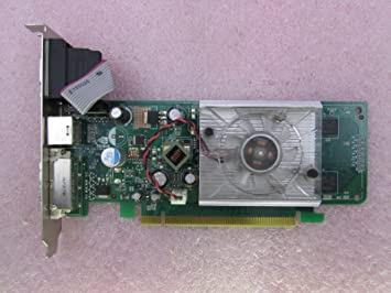 ダウンロードNvidia GeForce 8300最新ドライバー