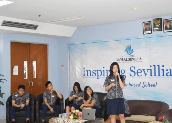Explanation of Why Global Sevilla Is One Of The Best International School Jakarta Barat