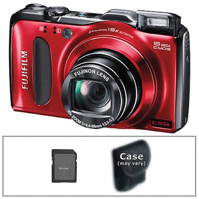 Fujifilm F550EXR FinePix Camera Firmware Latest Driverをダウンロード