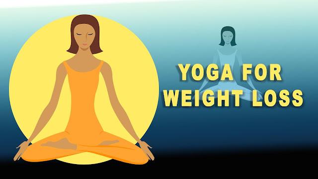 Yoga_for_Weight_Loss_Hatha_Yoga_Bikram_Yoga_Astanga_Yoga