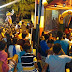 Prefeitura de Marcação realiza evento gratuito para crianças