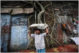 Child labour on the rise in India: World Bank
