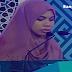 Mp3 Tilawah Qori'ah Mastia Lestaluhu - MTQ Internasional 2016 Malaysia