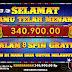 Cara Curang Bermain Slot Game Online !