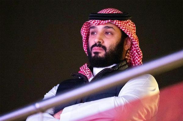 السعودية تفشل في محاولة الحصول على مقعد في مجلس حقوق الإنسان التابع للأمم المتحدة