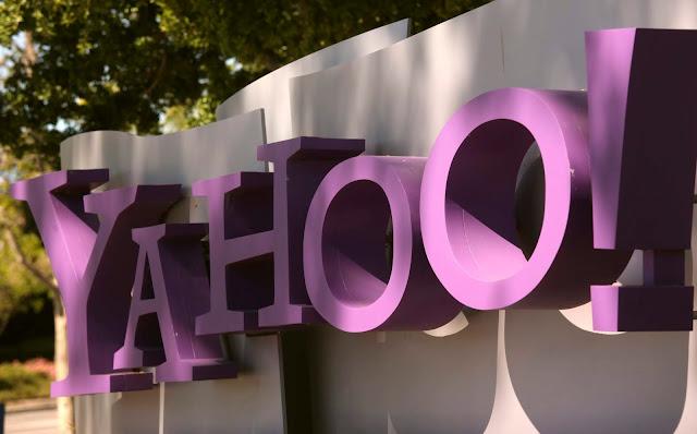 Biografi Penemu dan Pendiri Yahoo - Raja Mesin Pencari Sebelum Google