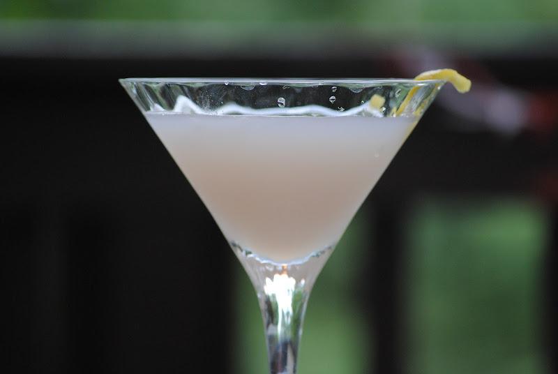 lavender_martini