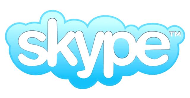 تحميل سكايب القديم للاندرويد تحميل سكاي بي القديم 2009 تسجيل الدخول إلى سكايب الخاص بي Skype login Skype APK طريقة تنزيل سكايب على الموبايل تحميل Skype 2020 كامل إنشاء حساب سكايب سكايب تسجيل الدخول تحميل سكايب للاندرويد Télécharger Skype تحميل سكايب 2015 تحميل سكايب لايت للكمبيوتر Skype login تحميل Skype 2014 كامل Skype Web