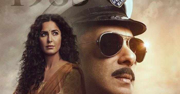 jumper movie download in hindi filmyzilla