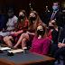 Feminists Attack Amy Coney Barrett's Motherhood: 'Handmaid' With 'Clown Car Vagina'