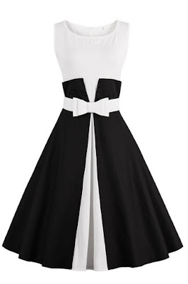 https://www.chicloth.com/collections/vintage-dresses/products/chicloth-one-more-time-cute-bow-vintage-dress/?utm_source=blog&utm_medium=marialuisa&utm_campaign=blogpost