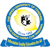 7 Job Opportunities at The Open University of Tanzania (OUT)