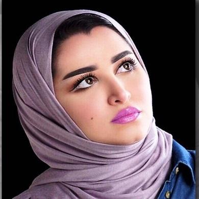 حبس مدونة كويتية على ذمة التحقيقات بتهمة العيب فى الذات الاميرية