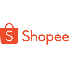Lowongan Kerja D3 S1 Terbaru PT Shopee International Indonesia Mei 2021