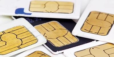 Cara Mengaktifkan Lagi Kartu SIM Telkomsel yang Sudah Mati
