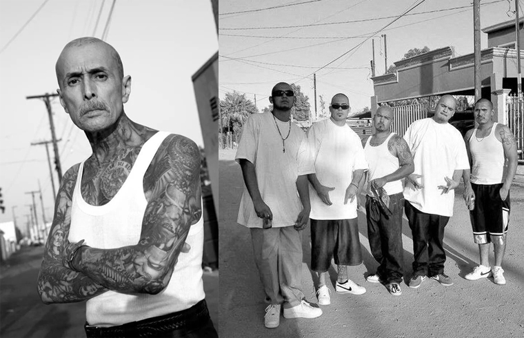 cholos-chicanos-los-angeles