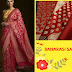 15 Types of Indian Sarees That Bengali MUST Have in Their Wardrobe