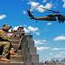 Syria Summary – U.S. Attack Fails to Disrupt Push to Deir Ezzor