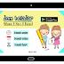 Aplikasi Edukasi - Jom Belajar Vol 2 ( FREE )