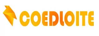 Coedloite Hiring Associate Software Engineer | Fresher | 4 LPA | BE/BTECH/MCA | Bangalore