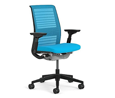 Steelcase Think Chair Office