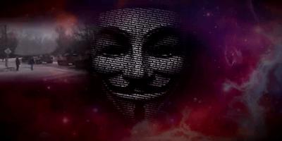 حروب-المستقبل-شاهد-كيف-اصبحت-الحرب-الإليكترونية-أشد-وقعاُ-من-الحرب-التقليدية