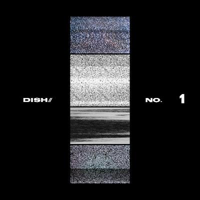 DISH// - No.1 lyrics terjemahan arti lirik kanji romaji indonesia translations 歌詞 info lagu single 僕のヒーローアカデミア 5thシーズン OP