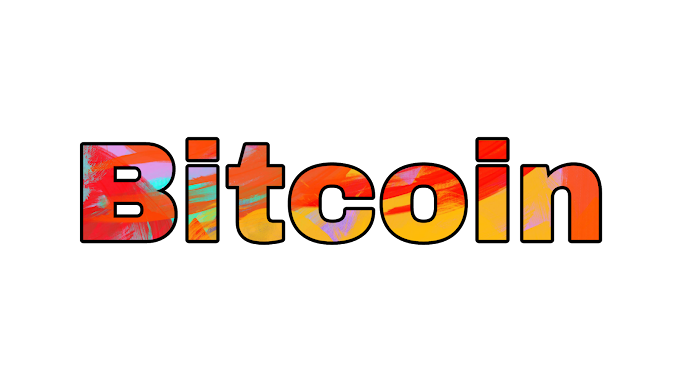 What is bitcoin ? | Bitcoin price | How to buy Bitcoin