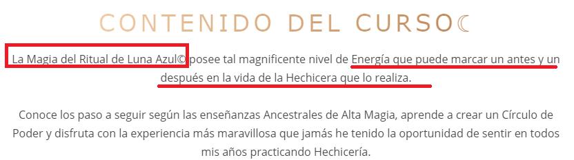LUNA AZUL Y LUNA DE SANGRE Hechi1