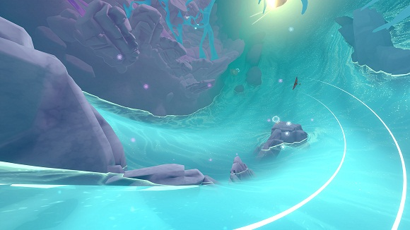 innerspace-pc-screenshot-www.ovagames.com-5
